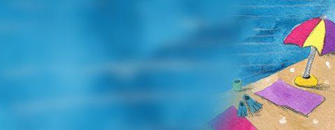 Projekt InSel: Neues Erklärvideo informiert über Selbsthilfe via Internet